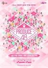 '프듀48' 적수없는 화제성 1위..'런닝맨' 블핑 제니 지수 효과 2위