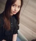 김소현, 청초했다 귀여웠다..20살의 청순 미모