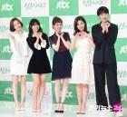 [TV]청춘시대2, 온유 하차에도 끄떡없는 끈끈한 팀워크!
