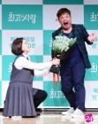 """JTBC '님과 함께' 9월 종영…""""유종의 미 거둔다'"""