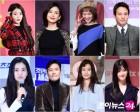 '화유기' 사태 수습한 tvN, 드라마 왕국 다시 달린다