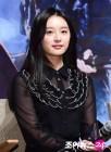 """'밤도깨비' 측 """"김지원 출연 맞다…녹화일 미정"""""""