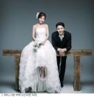 이현♥유하나, 오늘(3일) 결혼…4년 열애 결실