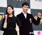 '화유기' 이승기♥오연서, 스크린 흥행 경쟁 '궁합'vs'치인트'