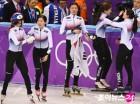 [쇼트트랙]남녀대표팀, 막 오른 '골든데이'