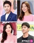 '같이살래요' 이상우·한지혜·박선영·여회현, '해투3' 출격