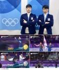 """SBS '배갈콤비', 마지막 샤우팅 """"자제 시켜준 배성재 감사"""""""