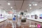 '세계 속 한류 이끈 K팝 주역들'…영월 'K팝 사진전' 성황