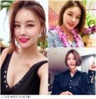 박은지, 결혼 후 근황 공개…달콤 신혼에 만개한 미모