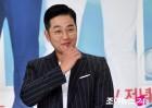 """'끝까지 사랑' 박광현 """"지질한 악역서 순수남으로 """""""