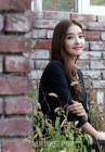 """[팝인터뷰]한채영 """"전소미·보라, 차세대 바비인형..너무 예뻐"""""""