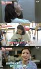 """[어게인TV] '엄마는 연예인' 윤세아, 엄마 완벽 빙의 """"화장실 뒷처리도 척척"""""""