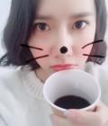 """""""귀요미의 애교""""..윤아, 시무룩도 세젤예"""