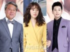 """[팝업TV]""""짠내 가득""""…천호진·박시후·서은수, '황금빛' 결말 맞을까"""