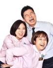 """[종영②] """"절약 빛났다""""...'영수증', 김생민이 '그레잇' 외친 스타들"""
