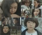 """""""3분 마법 드라마""""…'마더' 압도적 몰입도 '심멎' 엔딩"""