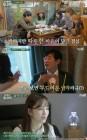 [팝업TV]'달팽이 호텔' 츤데레 이경규, 힐링은 이렇게 해라규