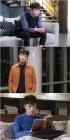'라디오 로맨스' 윤두준, 심쿵모먼트 셋 #질투 #직진 #솔직