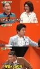 [어게인TV]'미우새' 신동엽, 매출 1,600억 주병진 따라 사업한 사연