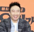 """'라디오쇼' 박명수, 청취자와의 훈훈한 소통...""""봄타는 입담""""종합"""