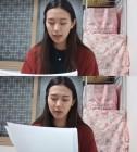 """""""모델알바→성추행→유출"""" 양예원X이소윤, 성범죄 피해고백입장전문"""