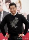 """'동상이몽2' 측 """"정준하 부부 출연, 긍정적으로 논의 중""""공식"""