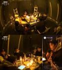 """'우주를 줄게' 에디킴, '밥누나' OST 불러…""""정해인·손예진도 반할듯"""""""
