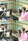 """'라디오쇼' 이지혜 """"정말 놀고 싶을땐 남자친구와 일부러 싸우기도"""""""