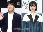 """차태현·배두나 측 """"'최고의 이혼' 출연, 긍정적으로 검토 중""""종합"""