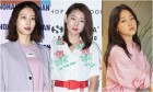 """MC로 배우로""…한혜진 이현이 강승현, '톱모델'들의 무한 변신기"