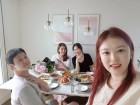 심진화X장영란X이정민, 이 모임 가입 조건은 미모가 분명(feat. 김원효)