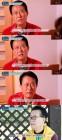 """""""10억 빚+딸 사망""""…'마이웨이' 서수남, 근황에 쏟아지는 응원"""