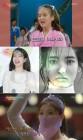 '연예가중계' 전도연, 한국이 사랑하는 미녀 100위