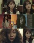 """""""역시 기대주""""…'식샤3' 이주우, 능청 매력으로 강렬한 첫 등장"""