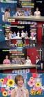 '비디오스타' 솔비 #슬리피 #언팔로우 #방탄소년단 #진(종합)