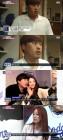 """'한밤' 류현진, """"배지현과 장거리 연애? 한번씩 볼 때 더 좋아"""""""