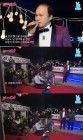 "'V앱' 김광규 ""'사랑의 파킹맨', 내 어려웠던 시절을 가사로"""