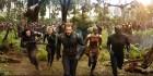 [MD할리우드]마블 '어벤져스:인피니티 워', 슈퍼히어로 40명 출연