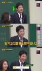 """'아는형님' 이상엽 新예능대세 탄생, """"즐거운 촬영이었다"""""""