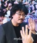[MD픽]'옥자' 봉준호, 韓감독 최초 美아카데미 후보 오를까