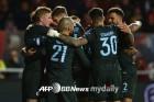 맨시티, EFL컵 결승행…브리스톨 시티에 승리