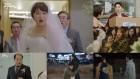 종영 '막영애16' 영애♥승준 결혼, 3.6% 자체 최고시청률