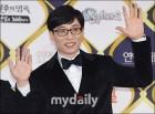 """'해투3' 김용만, """"절대 건드리면 안되는 레전드 5에 유재석도..."""" 폭로"""