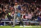 MLB.com이 예상한 2021 WBC 미국 대표팀 28인은?