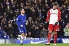 '아자르 멀티골' 첼시, WBA에 3-0 완승