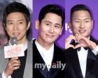 """[설특집] """"이렇게만 하면…"""", 우효광·최수종·정대세의 '사랑꾼' 가이드"""