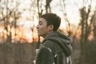 [투데이차트] 로이킴, 새로 세운 '로이킴 장벽'…음원차트 4곳 1위
