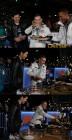 모델 겸 셰프 오스틴강, 美 '투데이쇼' 출연…韓 음식 관심 높였다