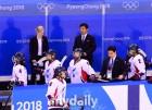 [평창올림픽 결산] 올림픽 첫 남북단일팀, 무엇을 남겼나