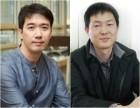 '택시운전사'·'힌츠페터 스토리' 감독, 콜라보GV 개최